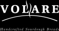 Volare Bread Logo